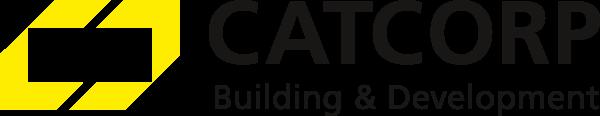 Catcorp